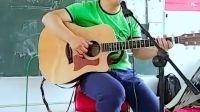 平凡之路    吉他弹唱