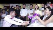 """""""一次就好""""婚礼电影(刘南西&伍益坪16.5.21)—在线播放—优酷网,视频高清在线观看"""
