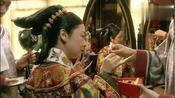 苍穹之昴寿安公主进宫给慈禧翻译报纸刚说了一句慈禧就气得不行