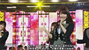 【YukiRinger】AKB48×和田アキ子 - 私がオバさんになっても - 水曜歌謡祭 2015-04-15