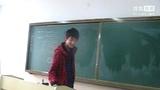 黑龙江省双鸭山市第一中学2011级16班 李恩宇