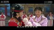 04越剧全剧-红楼梦-钱惠丽单仰萍