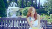 【suho&恩地】【cp】2012-2017小粉红合集看出了青梅竹马的味道