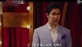 """跨界喜剧王:小沈阳召集喜剧人""""寻梦""""遭无情嘲笑"""