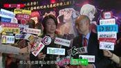 《名侦探柯南》20周年来袭 导演静野孔文称愿拍大柯南