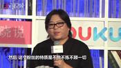 视频 高晓松拒绝 灯塔 标签 与知音共庆 晓说 6周年