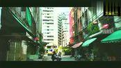 唐人街探案都被王宝强和肖央非标准普通话逗乐,其实墙上手印才是亮点!