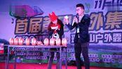 20141115莆田露营大会