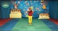 幼儿园早操大全 老师!谢谢你幼儿园早操舞蹈视频