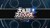 KVO×TSB 2018日本大阪大型格斗游戏