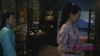 《刺青海娘》蔡天威知道来者不善,不得不拿了重礼