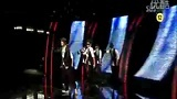 【TonyKim】泰君(TaeGoon) 最新CB舞台 [被骗了] SBS 090920
