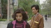 1993年《过把瘾》片尾曲 刘欢 糊涂的爱