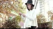 邢傲伟-童苡萱《谢谢你和我》