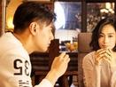 《二次初恋》鸡毛蒜皮视频大曝光 朱茵王志飞重回初恋