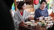 20世纪少男少女花絮:不舍得扔掉过期面包的妈妈,韩艺瑟好心疼妈妈