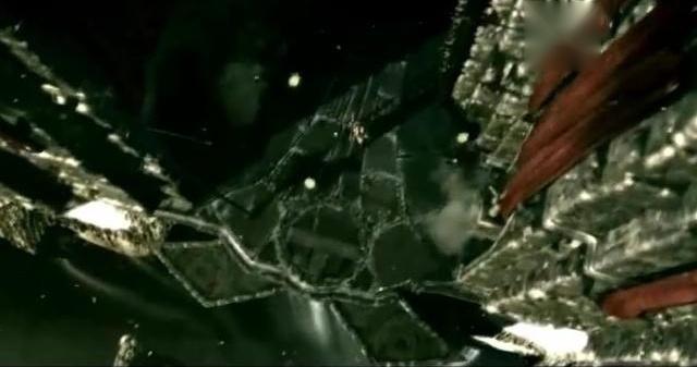 暗黑破坏神最终章视频动画,震撼