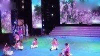 15--励志舞蹈:村居