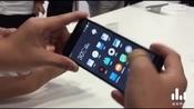 「晓刚科技」魅族魅蓝手机2发布会现场体验上手