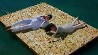 印度电影歌舞   天赐良缘-歌舞