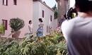 闊充箰MTV-Karey澶╁ぉ-涓嶆噦鑷繁-濡傛灉鎴戠埍浣犱富棰樻洸MV瓒呮竻瀹樻柟瀹屾暣鐗