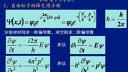普通物理74-自考视频-西安交大-要密码到www.Daboshi.com