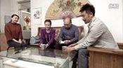 娘家第三季 (25)—在线播放—优酷网,视频高清在线观看