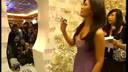 繁华落尽:【火】2007时尚《好管家》最具女人味华人女性颁奖典礼www.630039403.qqku.com