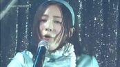 【傻出那字幕組】松井珠理奈、松井玲奈-無