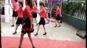 陬市毛家桥陈冬菊广场舞幸福飞翔—在线播放—优酷网,视频高清在线观看