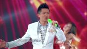 凤凰传奇《开门大吉》《最炫民族风》-2013江苏卫视春晚