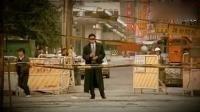 完爆所有小鲜肉, 这才是真正的男人, 香港电影男星篇, 超燃超帅