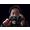 爱剪辑-安顺虹山水库傍晚摄影2019年7月7日-自拍-高清完整正版视频在线观看-优酷