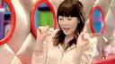 少女时代 Gee Gee Gee高清版 现场MV 在线+下载 - -歌曲舞曲- - 月光岛_app-320x240