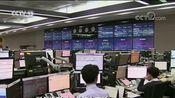 [新闻直播间]科创板开市在即 380万投资者开户
