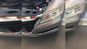 广汽本田1.8凌派CVT车型究竟会不会也有积碳和机油乳化问题-车辆驾乘体验分享-大华说车