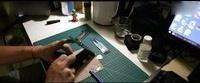 给iphone6换电池教程