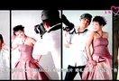 A1小破孩A版 沈阳婚纱摄影 婚礼预告片【www.avision.cc】 婚礼开场片(流畅)
