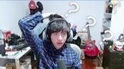 【直播录屏】2.20中国boy和逆风笑玩uno,输了竟然唱野狼disco?!