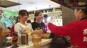 杨国福麻辣烫加盟辣么疯狂双骨瓦罐麻辣烫—在线播放—优酷网,视频高清在线观看