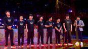 KPL王者荣耀(直播)2018-08-11 13时58分--17时59分 17点 总决赛 eStar vs QG_超清