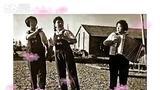 高清花絮 1979 1979我的7十年代的同事 1-视频