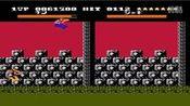 fc 天坑编号0128 北斗神拳1 一命一周目 1986年8月10日 4900日元—在线播放—优酷网,视频高清在线观看