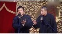 相声《我爱陕西话》