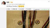 射击世界杯庞伟一金一银 杜丽摘铜发告别宣言