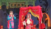 2020年1月2日 中国大戏院 锁麟囊 · 春秋亭