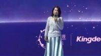 《中国杰出企业家管理思想访谈录》董明珠:谁说我霸道?