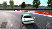 竞速游戏《Torque Drift》,超真实竞速赛,多种车型任你选!