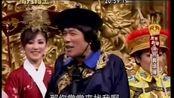万秀猪王2013看点-20131214-后宫真烦传
