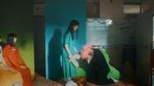 【焼肉寿司前進】乃木恋 「表演女孩!」EP3 中文字幕
